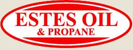 Estes Oil Company