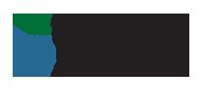 TankSure Logo