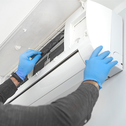 A/C Tune-Ups and Maintenance in Southern NH and Maine